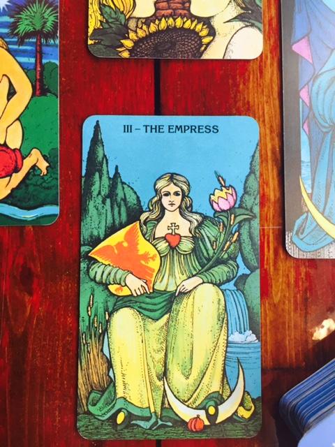 Empress (11)
