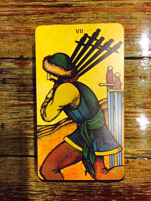 7 of Swords (11)