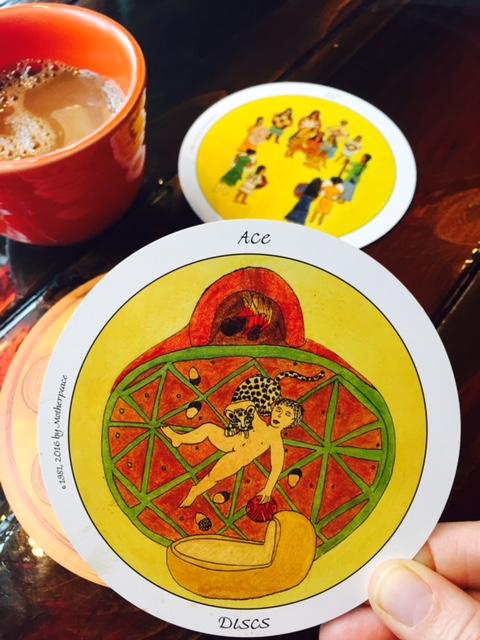 ace of discs(11)