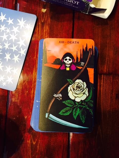 death (11)