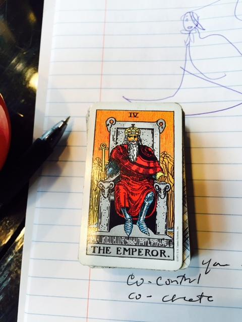 emperor (11)