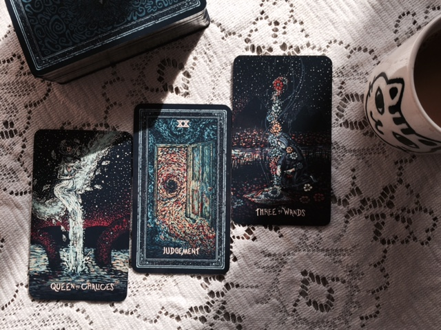 weekend tarot forecst (13)