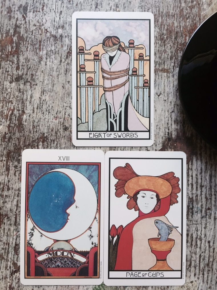 weekend tarot forecast (18)